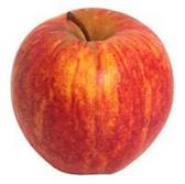 Fugi Apples - 3 Lb