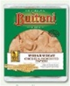 Buitoni Four Cheese Family Size Ravioli -20 oz