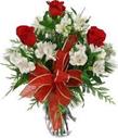 Seasonal Signeture Bouquet