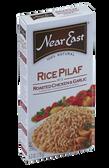 Near East Rice Pilaf - Roasted Chicken & Garlic -6.3oz