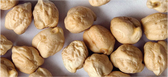 Garbanzo Beans -16 oz