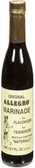 Allegro - Original Marinade -12.7oz