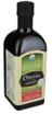 Ottavio 100% Organic Extra Virgin Olive Oil, 17oz