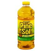 Pine Sol Lemon Fresh All Purpose Cleaner -48 fl. Oz