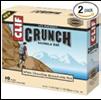 Cliff Crunch Bar - White Chocolate Macadamia Nut -5 bars
