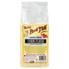 Bob's Red Mill Whole Grain Stone Ground Corn Flour, 24 OZ