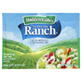 Hidden Valley The Original Ranch Salad Dressing&Seasoning Mix-2o
