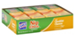 Lance NipChee Cheddar Cheese Crackers, 8 CT