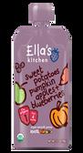Ella's Kitchen - Sweet Potato & Blueberry -3.5oz