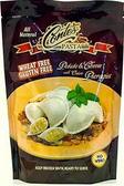 Contes Pasta - Potato & Cheese Perogi -12oz