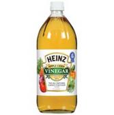 Heinz Apple Cider Vinegar -32 oz