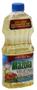 Mazola Vegetable Oil Plus, 40oz