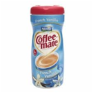 Coffee Mate Low Fat Original
