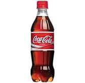 Coca Cola 12 oz - 6 ct