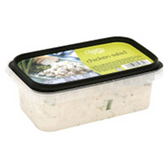 Fresh Classic Chicken Salad - 12 oz