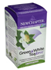 New Chapter Green & White Tea Force Vegetarian Capsules, 60 CT