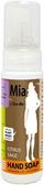 Eco-Me Hand Soap - Mia  -4.2oz