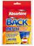 Absorbine Back Patch, EACH