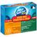 Alka‑Seltzer Plus Severe Sinus Congestion Cough, 20 CT