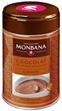 Monbana Hot Chocolate Caramel -8oz