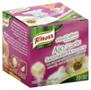 Knorr Garlic Seasoning MiniCubes, 20 CT