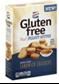 Lance Gluten Free Peanut Butter Sandwich Crackers, 5 OZ