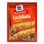 McCormick Enchilada Sauce Mix, 1.5 oz