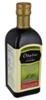Ottavio Basil Flavored Extra Virgin Olive Oil, 17oz