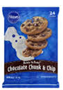 PB Ready To Bake Chocolate Chunk Chip Cookie -16oz