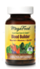 MegaFood Blood Builder Whole Food Multivitamin & Mineral Supplem