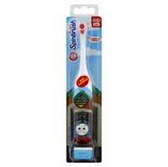 Arm and Hammer Thomas The Train Spinbrush - Each