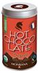 Monbana Hot Chocolate Original -8oz