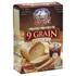 Hodgson Mill 9 Grain Bread Mix, 16 OZ