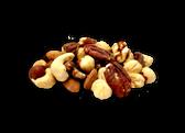 SunRidge Farms - Fancy Mixed Nuts -1 lb