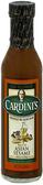 Cardini's - Roasted Asian Sesame Dressing -12oz