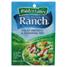 Hidden Valley The Original Ranch Salad Dressing&Seasoning Mix-1o