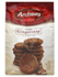 Archway Classics Crispy Gingersnap Cookies, 12 OZ