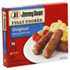 Jimmy Dean Original Pork Sausage Links, 9.6oz
