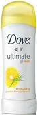 Dove Go Fresh - Energizing -1 stick