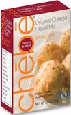 Chēbē Gluten Free Original Cheese Bread Mix -7.5oz