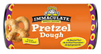 Immaculate All Natural Pretzel Dough Cookie -14oz
