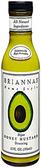 Brianna's - Dijon Honey Mustard Dressing -12oz