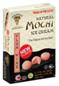 Moshi Ice Cream Plum Wine, 12oz