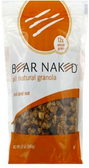 Bear Naked - Fruit & Nut -12oz