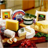 Alder Creek The Cheese Lover's Favorites