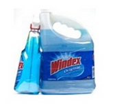 Windex Origial Combo Pack