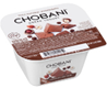 Chobani Flip Chocolate Haze Craze Greek Yogurt, 5.3 OZ