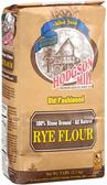 Hodgson Mill - Rye Flour -33oz