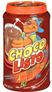 ChocoListo Drink Mix -10.5 oz