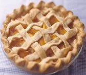 "8"" Apple Pie -1ct"